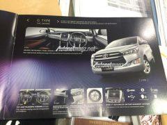 2016-Toyota-Innova-G-Brochure-Images