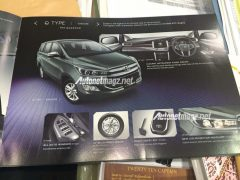 2016-Toyota-Innova-Q-Brochure-Images