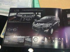 2016-Toyota-Innova-V-Brochure-Images