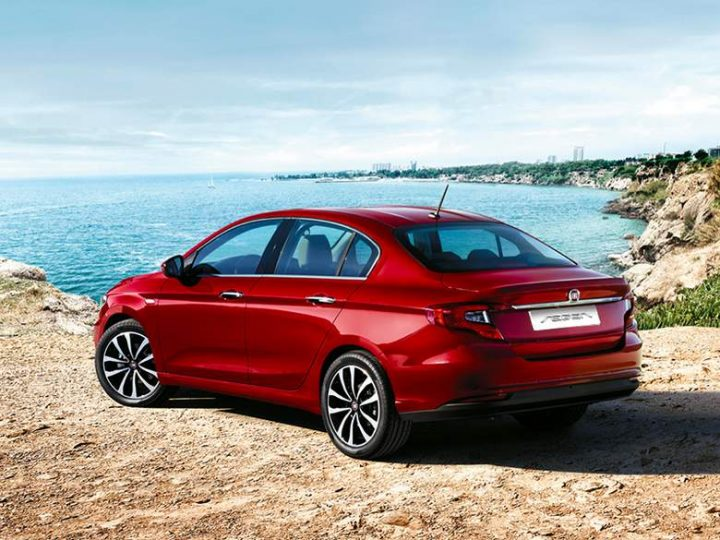 2016-fiat-egea-tipo-sedan-official (6)