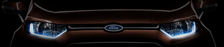 2016-ford-ecosport-drl-teaser