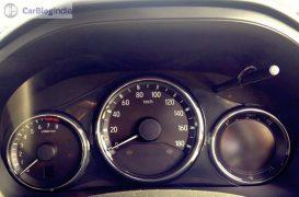 2016-honda-br-v-pics-new-dials