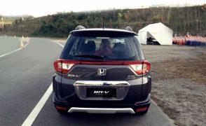 2016-honda-br-v-pics-new-rear