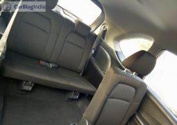 2016-honda-br-v-pics-new-seats