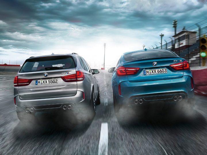 BMW-X5-M-X6-M-official-pics (1)