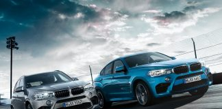 BMW-X5-M-X6-M-official-pics (2)