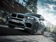 BMW-X5-M-india-official-pics (5)