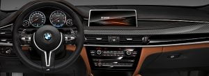 BMW-X6-M-india-official-pics (2)