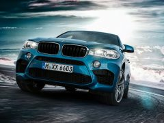 BMW-X6-M-india-official-pics (4)