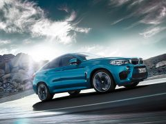 BMW-X6-M-india-official-pics (5)