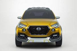 Datsun-Go-Cross-Concept-Front-Photo