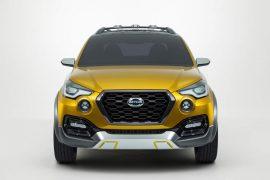 Datsun-Go-Cross-Concept-Front-Photo