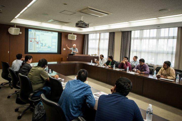 Nissan_India_Media_Yokohama-gpec-1