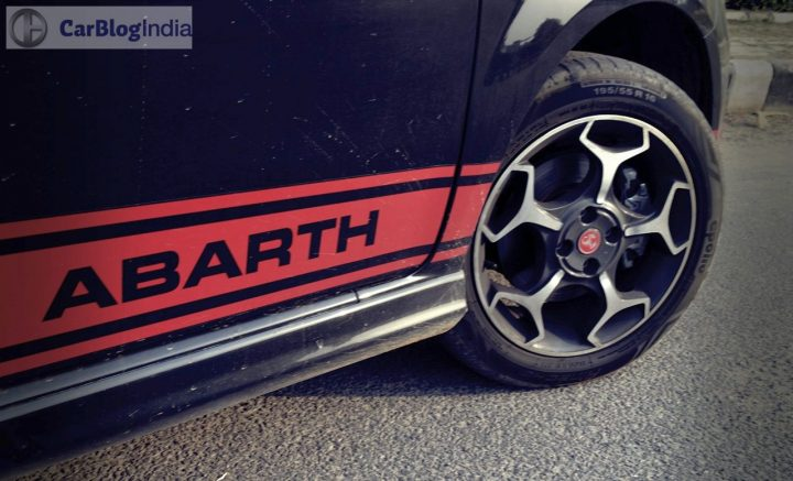 abarth-punto-review-alloys