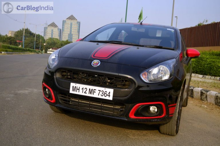 Why FCA plans to pull the plug on its FIAT brand in India?