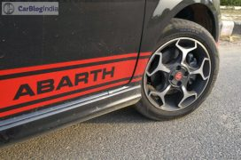 abarth-punto-review-photos (39)