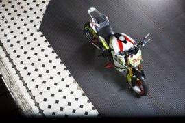 bmw-concept-stunt-g-310-official-pics (1)