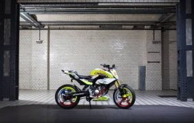 bmw-concept-stunt-g-310-official-pics (10)