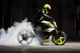 bmw-concept-stunt-g-310-official-pics (2)