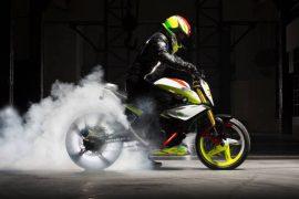 bmw-concept-stunt-g-310-official-pics (2)