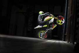 bmw-concept-stunt-g-310-official-pics (3)