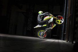 bmw-concept-stunt-g-310-official-pics (3)