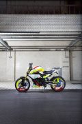 bmw-concept-stunt-g-310-official-pics (4)