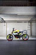 bmw-concept-stunt-g-310-official-pics (4)
