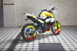 bmw-concept-stunt-g-310-official-pics (5)