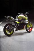 bmw-concept-stunt-g-310-official-pics (8)