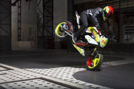 bmw-concept-stunt-g-310-official-pics (9)