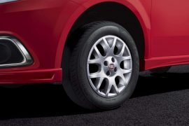 fiat-punto-sportivo-limited-edition-alloys