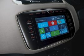 fiat-punto-sportivo-limited-edition-avn-touchscreen