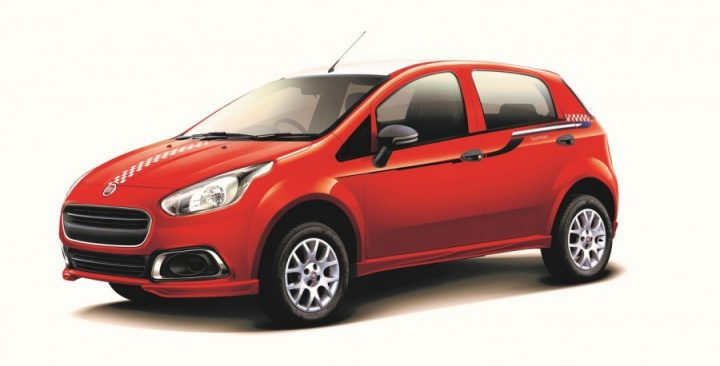 fiat-punto-sportivo-limited-edition-front-angle
