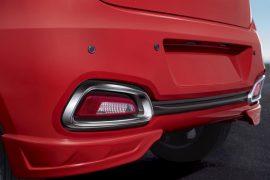 fiat-punto-sportivo-limited-edition-rear-bumper-detail