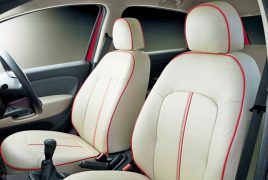 fiat-punto-sportivo-limited-edition-seat-covers