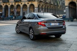 fiat-tipo-egea-new-linea-official-images-rear-angle-2