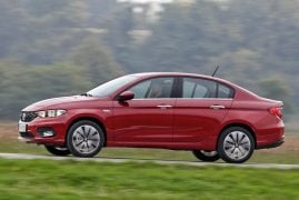 fiat-tipo-egea-new-linea-official-images-side