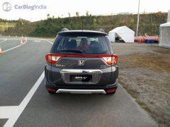 honda-br-v-brio-based-suv-rear