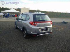 honda-br-v-brio-based-suv-rear-angle