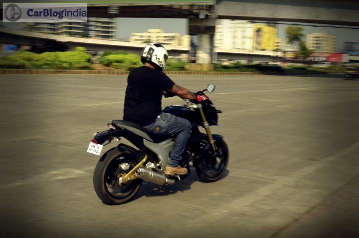 mahindra-mojo-300-review-action-shot-2