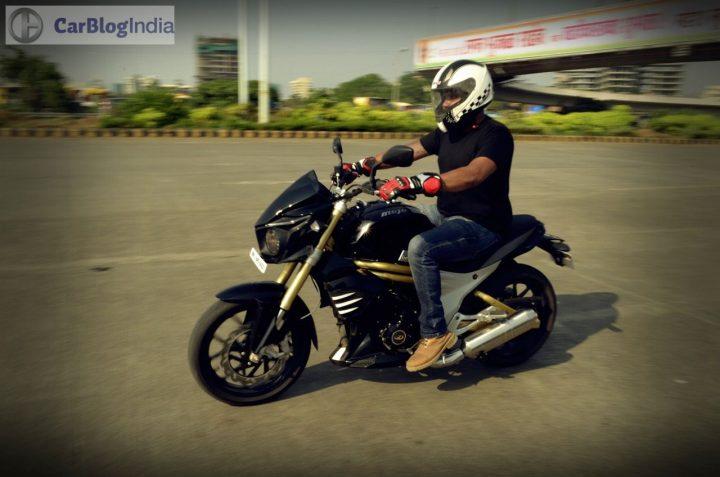 mahindra-mojo-300-review-action-shot