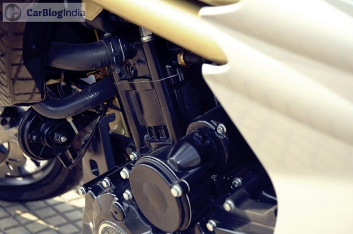 mahindra-mojo-300-review-engine