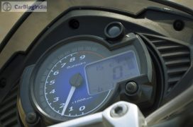 mahindra-mojo-300-review-speedo