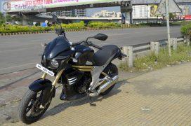 mahindra-mojo-review-photos- (1)