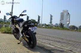 mahindra-mojo-review-photos- (14)