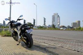 mahindra-mojo-review-photos- (15)
