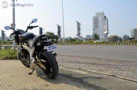 mahindra-mojo-review-photos- (16)
