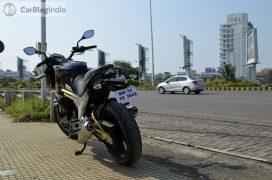 mahindra-mojo-review-photos- (18)