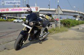 mahindra-mojo-review-photos- (21)